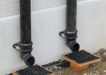 Downpipes-1-